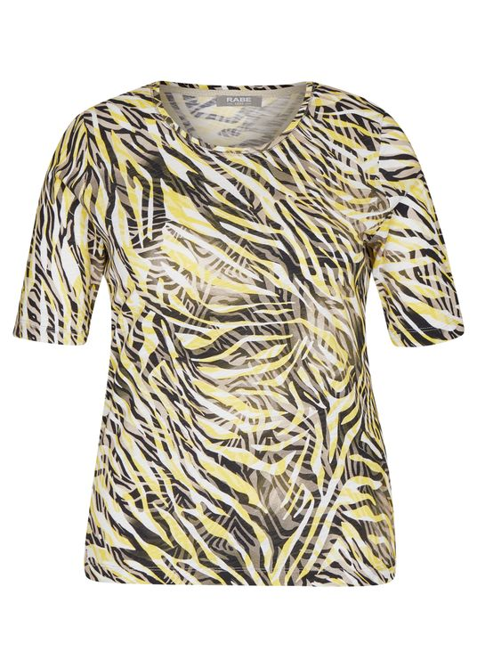 RABE T-Shirt KM 46-032355