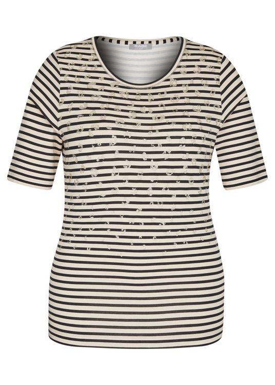 RABE T-Shirt KM 46-032356