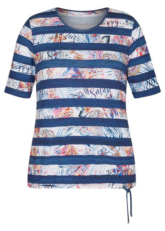 RABE T-Shirt KM 46-131356