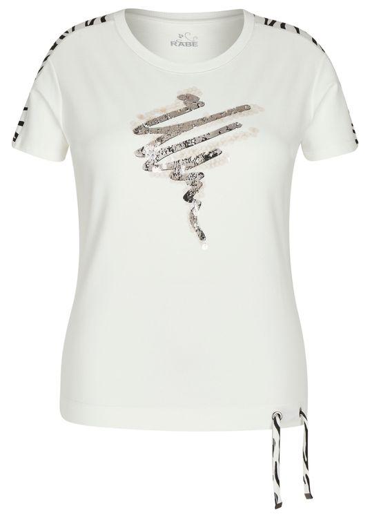 RABE T-Shirt KM 46-132301