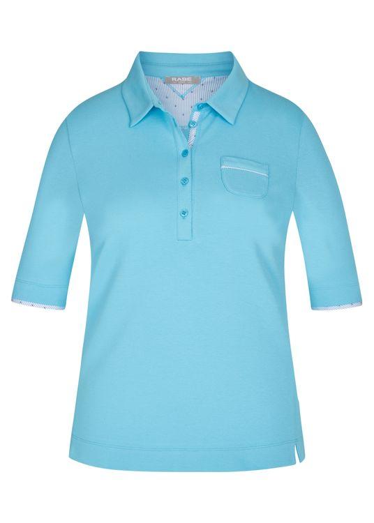 RABE T-Shirt KM 46-041310