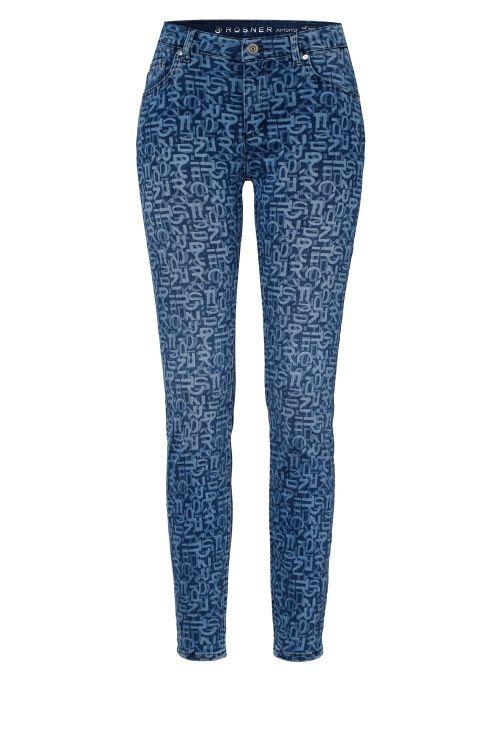 Rosner Jeans 11922/1038-83