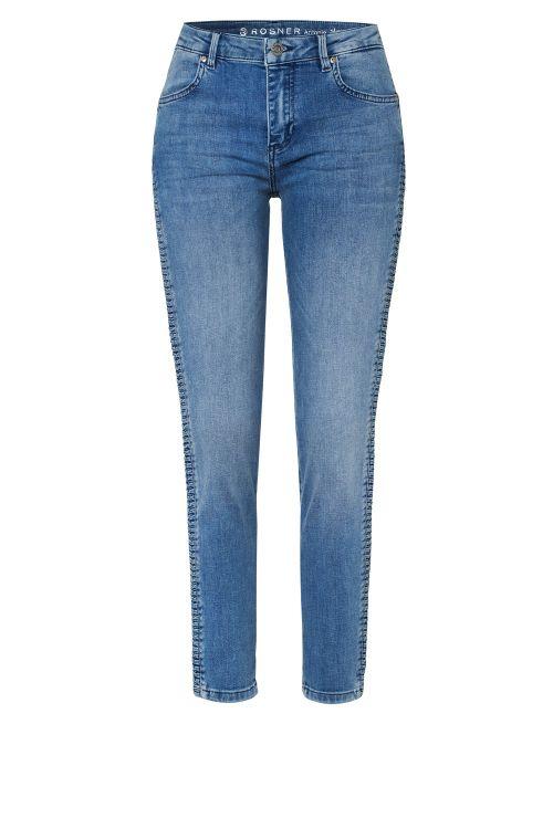 Rosner Jeans 11903/1039-33