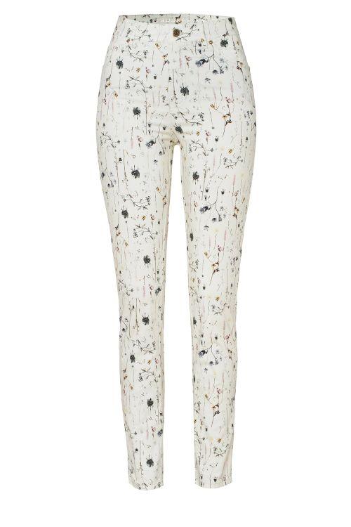Rosner Jeans 11766/232-1