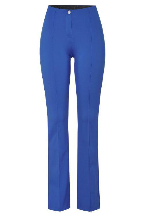 Rosner Jeans 11462/452-35