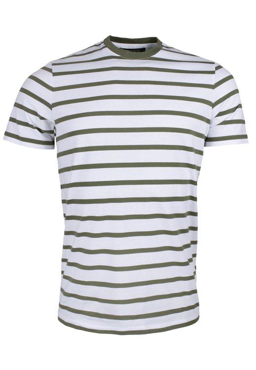 ROY ROBSON T-Shirt KM 090048351041100