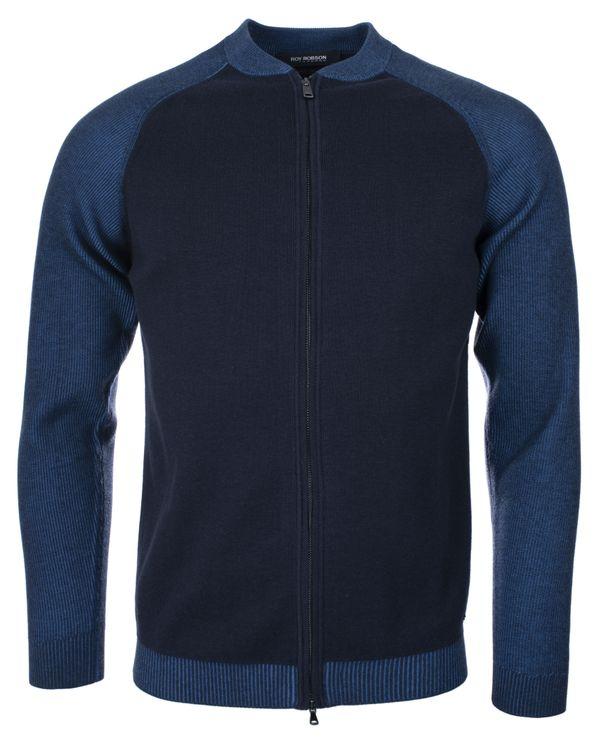 ROY ROBSON Vest 091048501049800