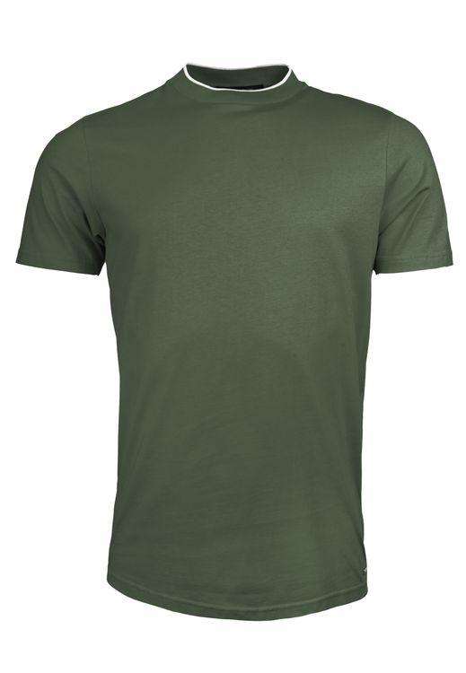 ROY ROBSON T-Shirt KM 090048261040800