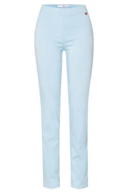 Relaxed by TONI Broek 21-31/2811-1