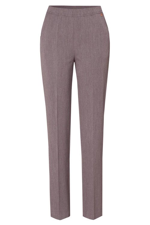 Relaxed by TONI Broek 41-07/2250