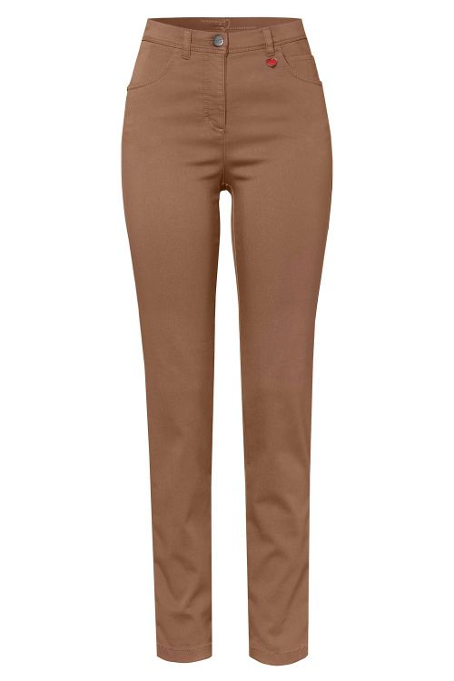 Relaxed by TONI Broek 21-31/2840-13