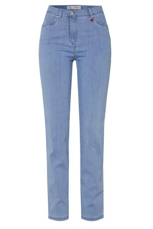 Relaxed by TONI Jeans 12-05/2207-3