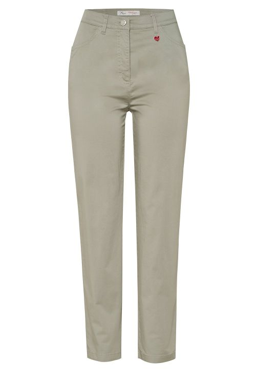 Relaxed by TONI Broek 21-16/2207-5
