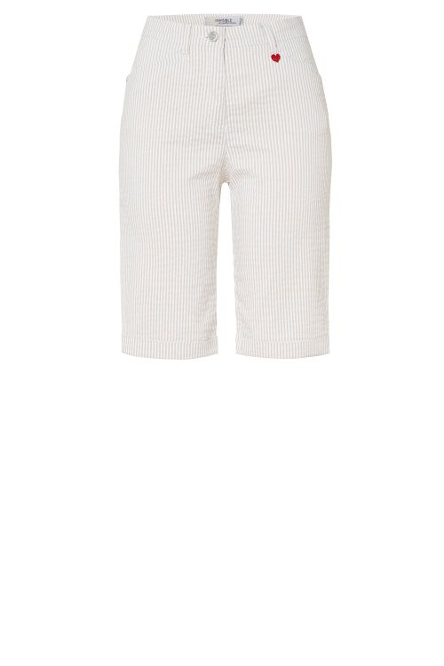Relaxed by TONI Shorts 23-24/2284-1