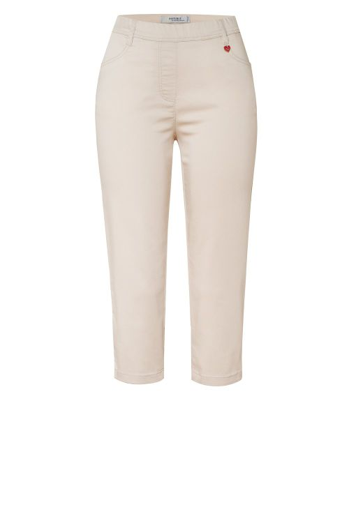 Relaxed by TONI Broek 21-61/2800-41