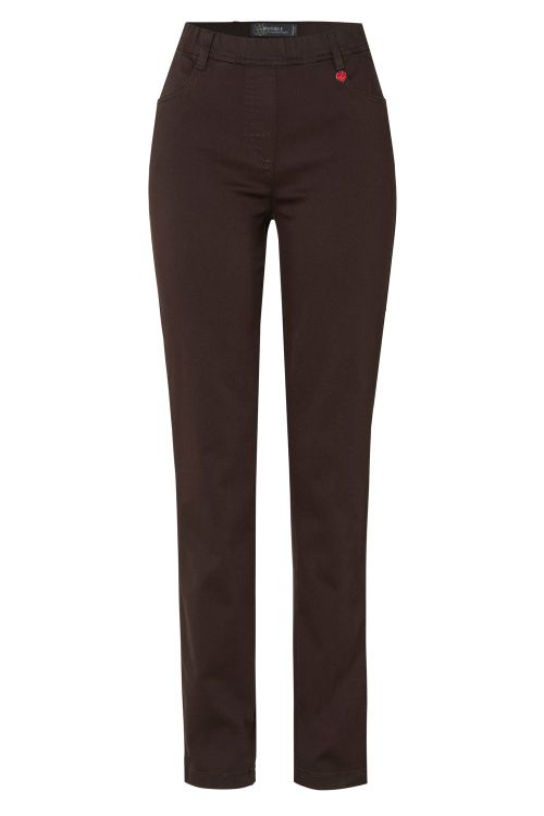 Relaxed by TONI Broek 21-31/2800-1