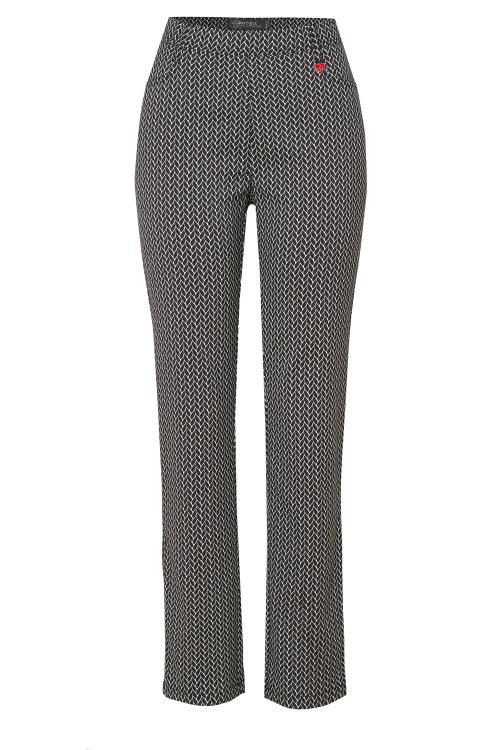 Relaxed by TONI Broek 27-83/2800-1