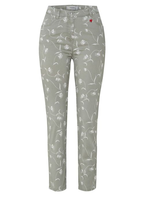 Relaxed by TONI Broek 25-97/2840-37