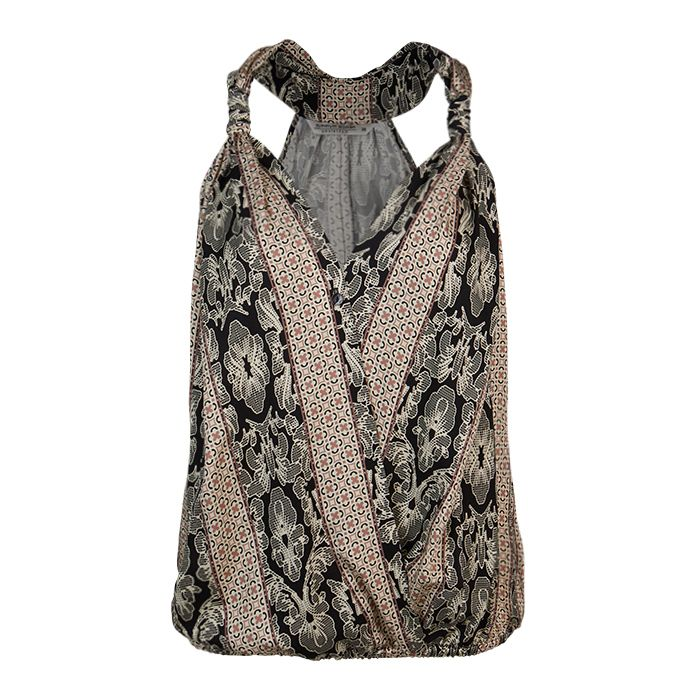 Summum Woman Blouse KM 2s2594-11445