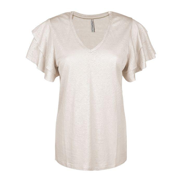Summum Woman T-Shirt KM 3s4536-30242