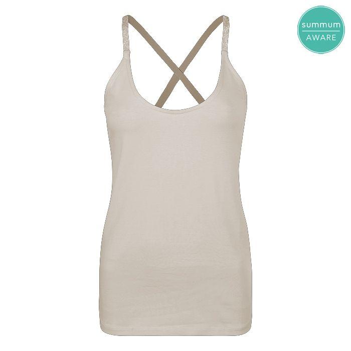 Summum Woman T-Shirt KM 3s4540-30241