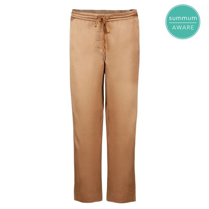 Summum Woman Jeans 4s2136-11436
