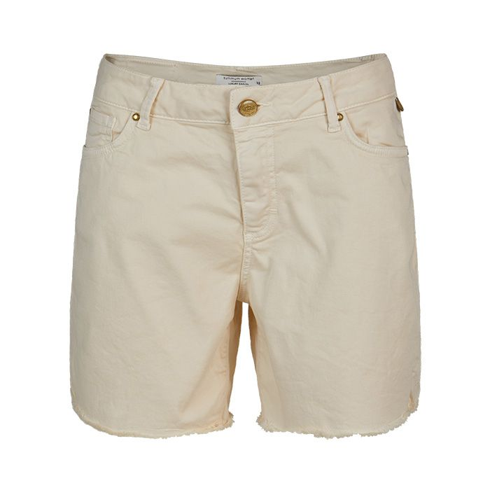 Summum Woman Shorts 4s2141-11434
