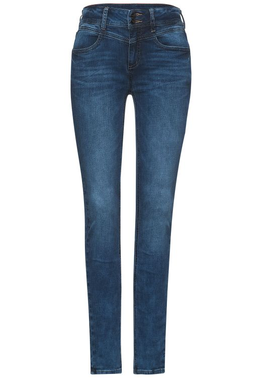 Street One Jeans A373825