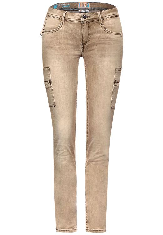 Street One Jeans A373886