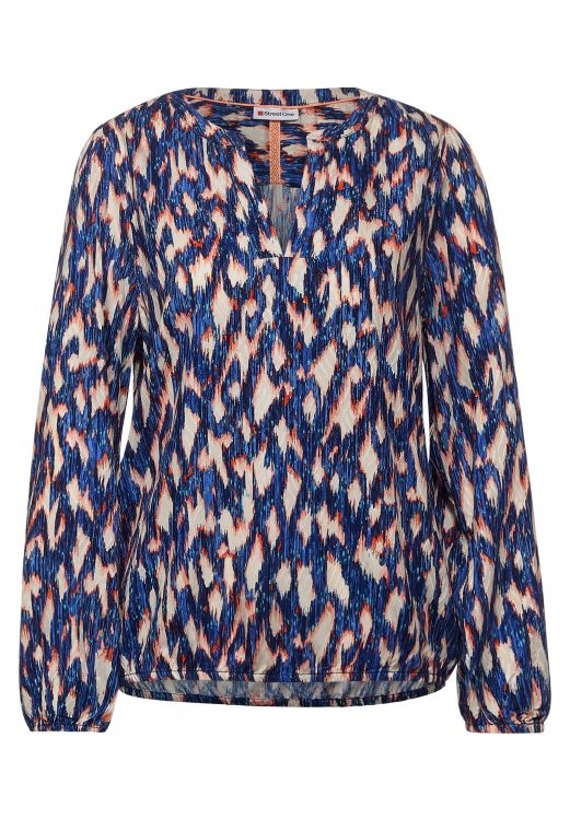 Street One Blouse LM A342501