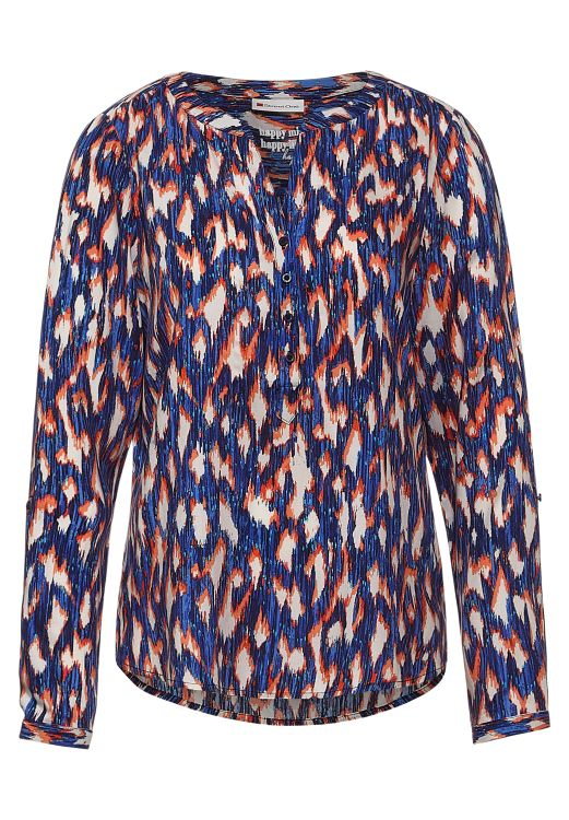 Street One Blouse LM A342512