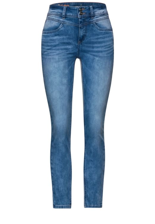 Street One Jeans A373912