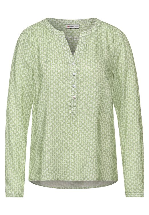 Street One Blouse LM A342533