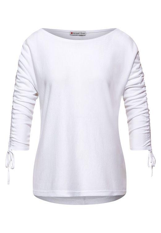 Street One T-Shirt KM A316018