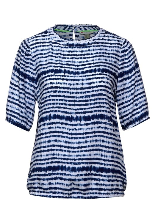 Street One Blouse LM A342604