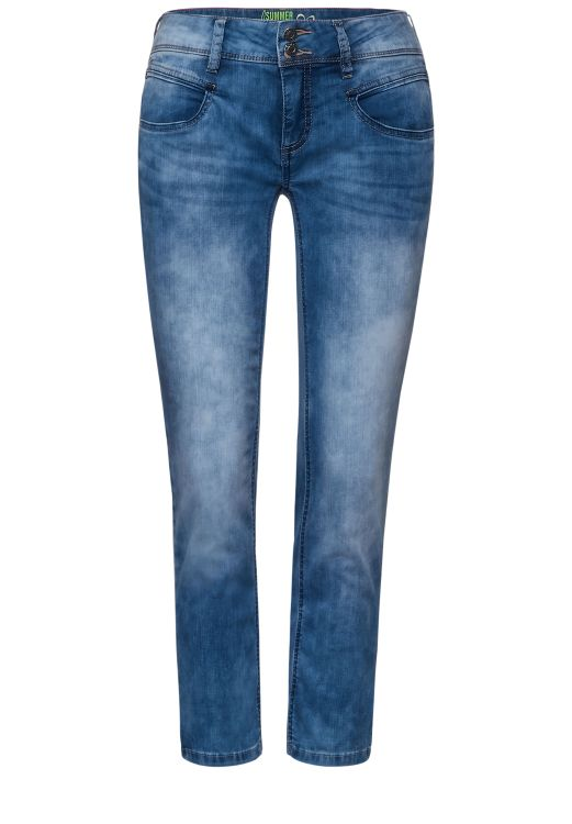 Street One Jeans A374065
