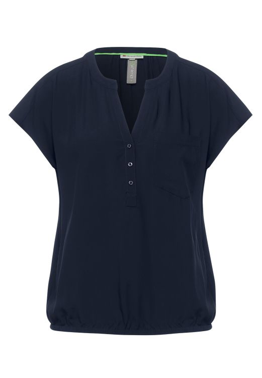 Street One Blouse LM A342600