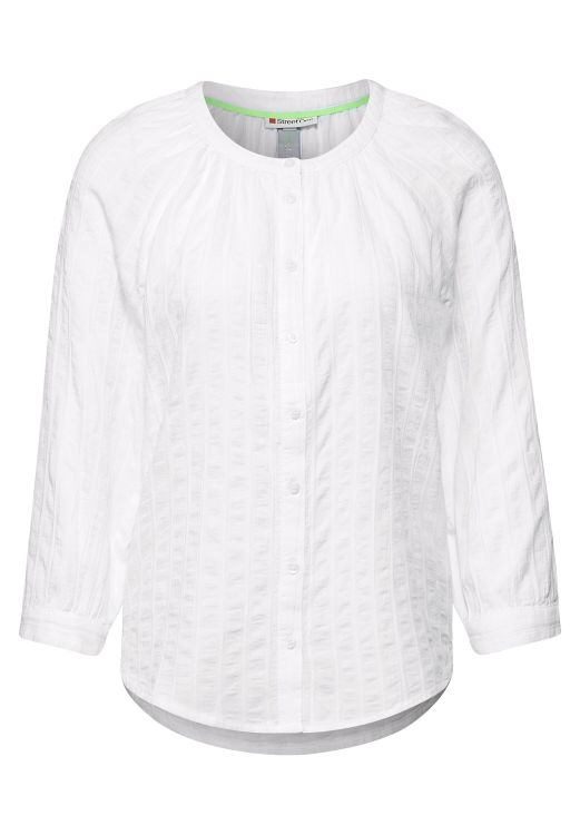 Street One Blouse LM A342603