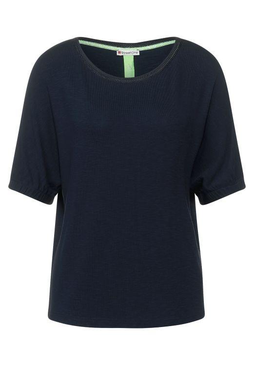 Street One T-Shirt KM A316290