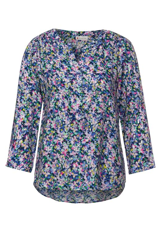 Street One Blouse LM A342611