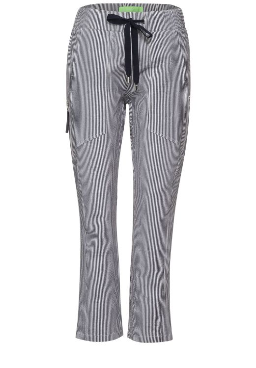 Street One Jeans A374052
