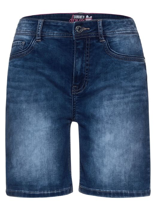 Street One Jeans A374125