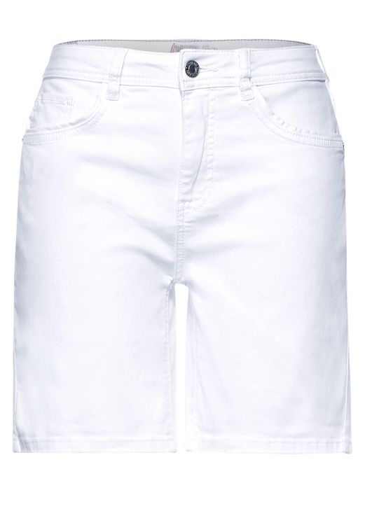 Street One Jeans A374126