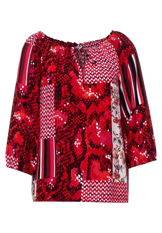 Street One Blouse LM A342642