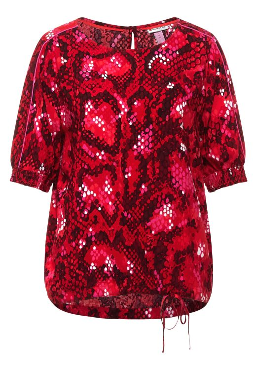 Street One Blouse LM A342646
