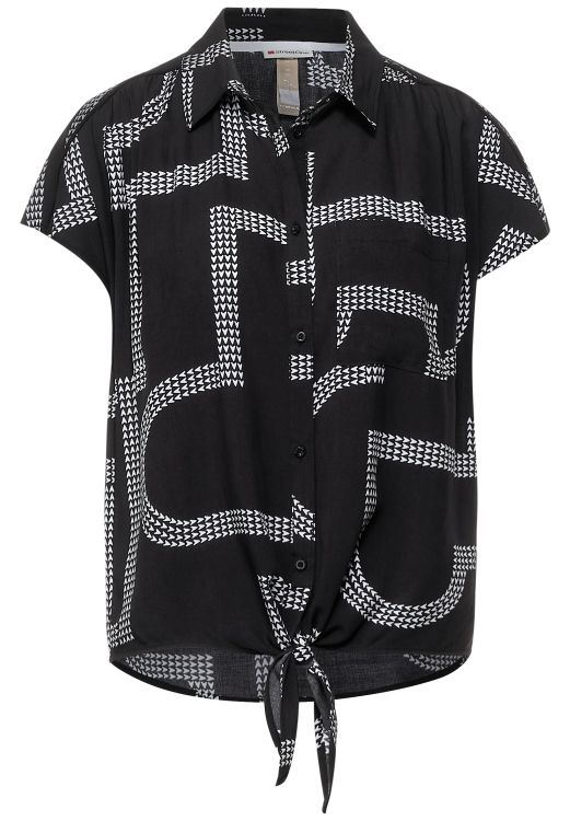 Street One Blouse LM A342649