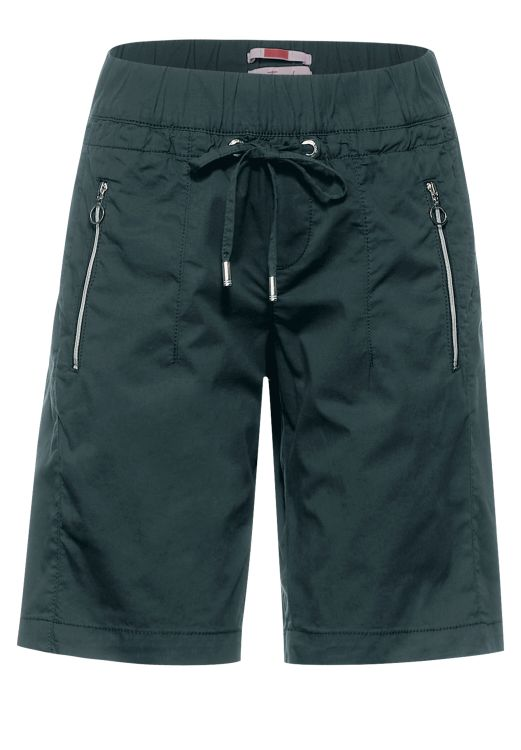 Street One Jeans A374155