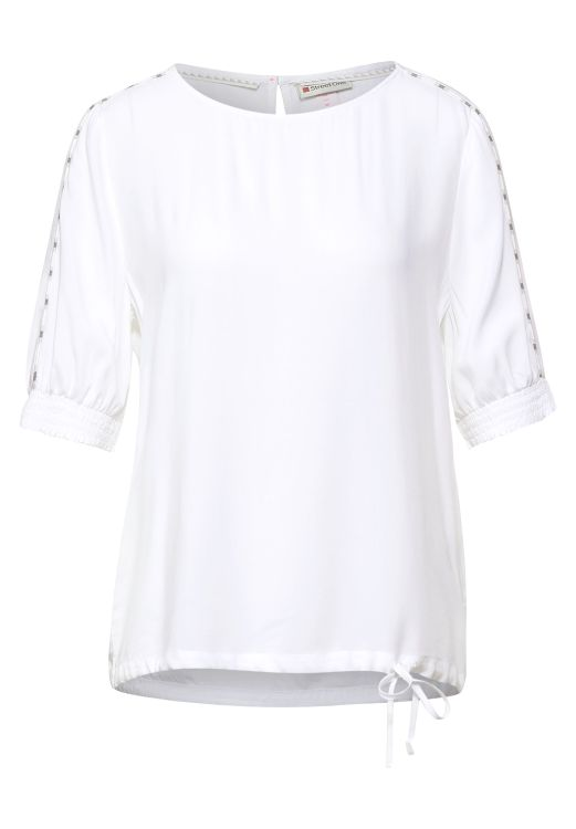 Street One Blouse LM A342653