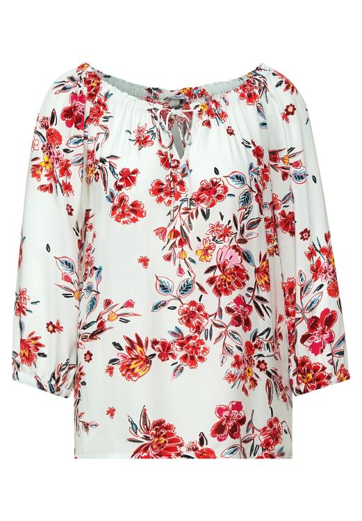 Street One Blouse LM A342654