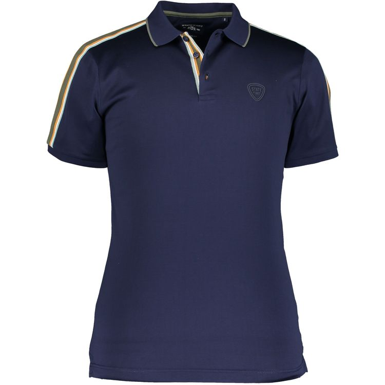 State of Art Polo KM 48110576
